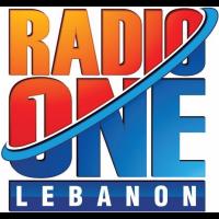 Radio One Lebanon