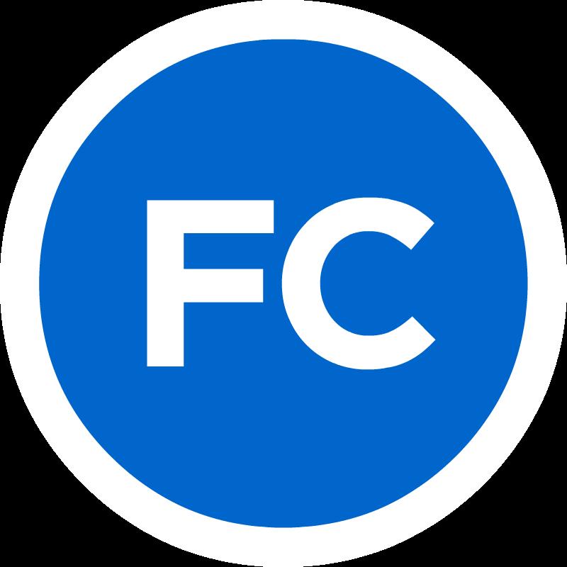 FileCopy