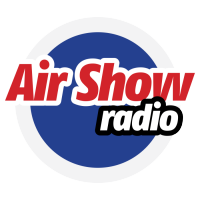 Airshow Radio