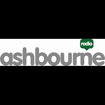 Ashborne Radio