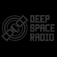Deepspace Radio