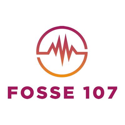 Fosse 107