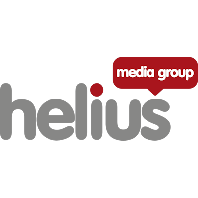 Helius Media Group