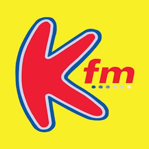 KFM Stockport