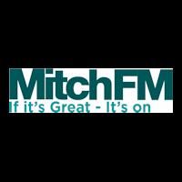 Mitch FM