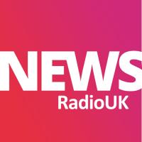 News Radio UK