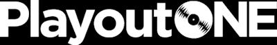PlayoutONE radio playout software