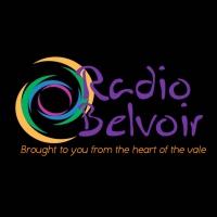 Radio Belvoir