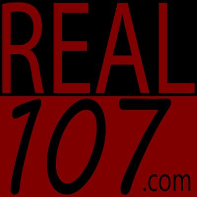 Real 107
