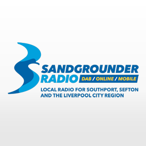 Sandgrounder Radio Southport