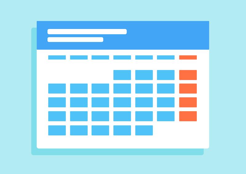 MusicMaster and PlayoutONE Pro Nexus Schedule Changes