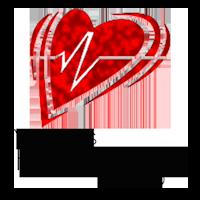 Valleys Heart Song Radio